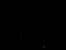 Mb capital logo