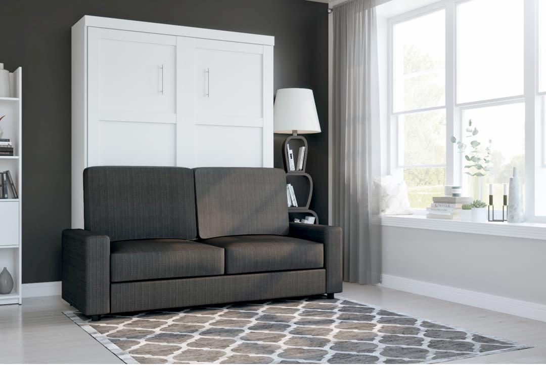 Sofa Murphy Beds