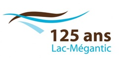 Lac-Mégantic 125th Anniversary