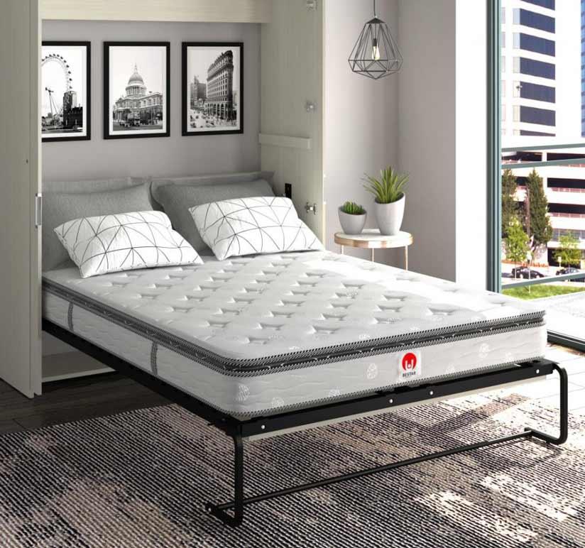Bestar mattress