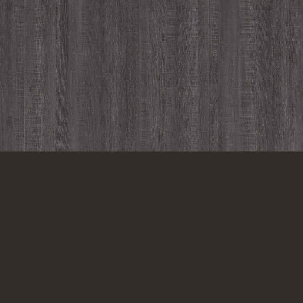 Bark Grey & Slate