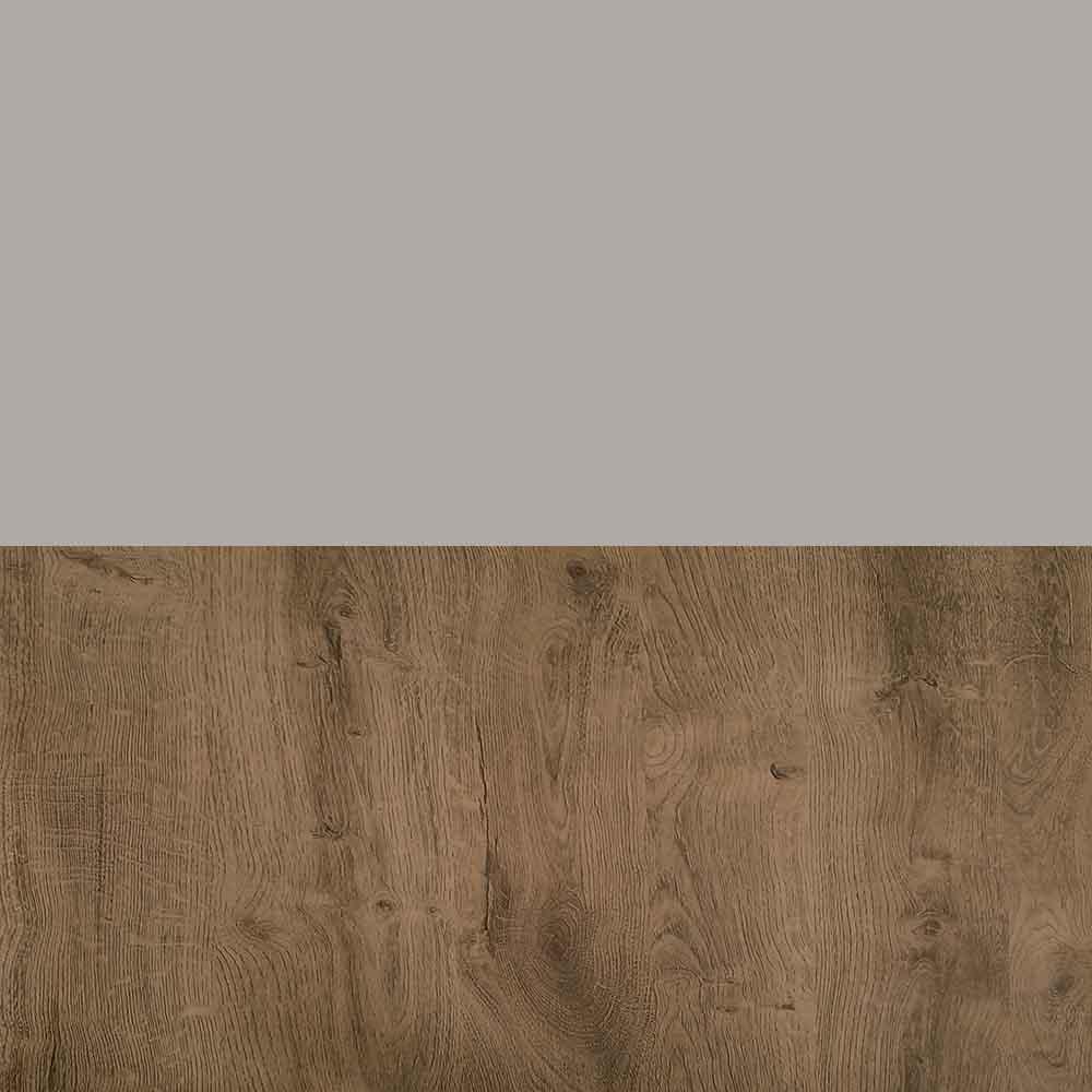 Rustic Brown & Sandstone