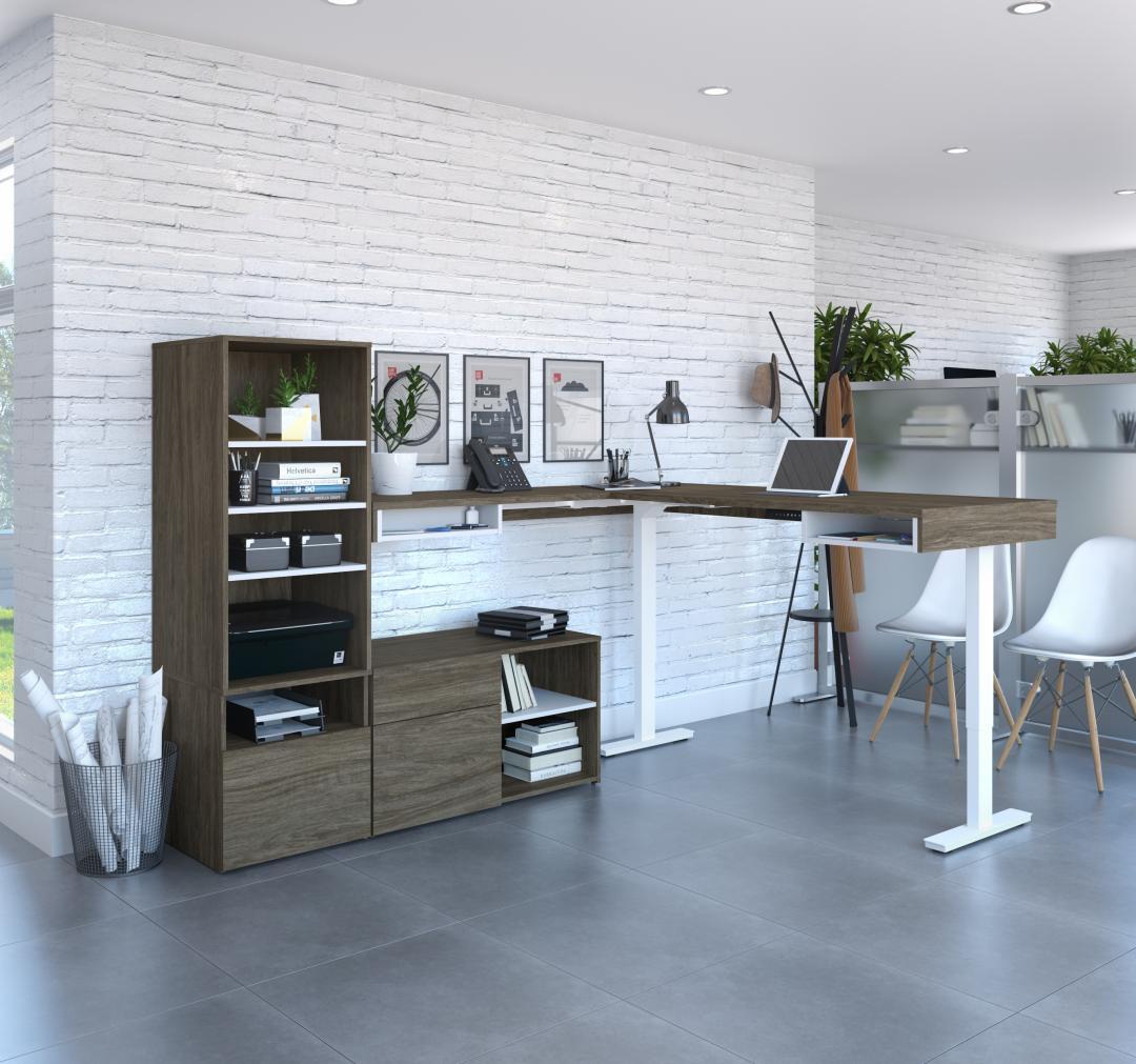 Standing desk Viva