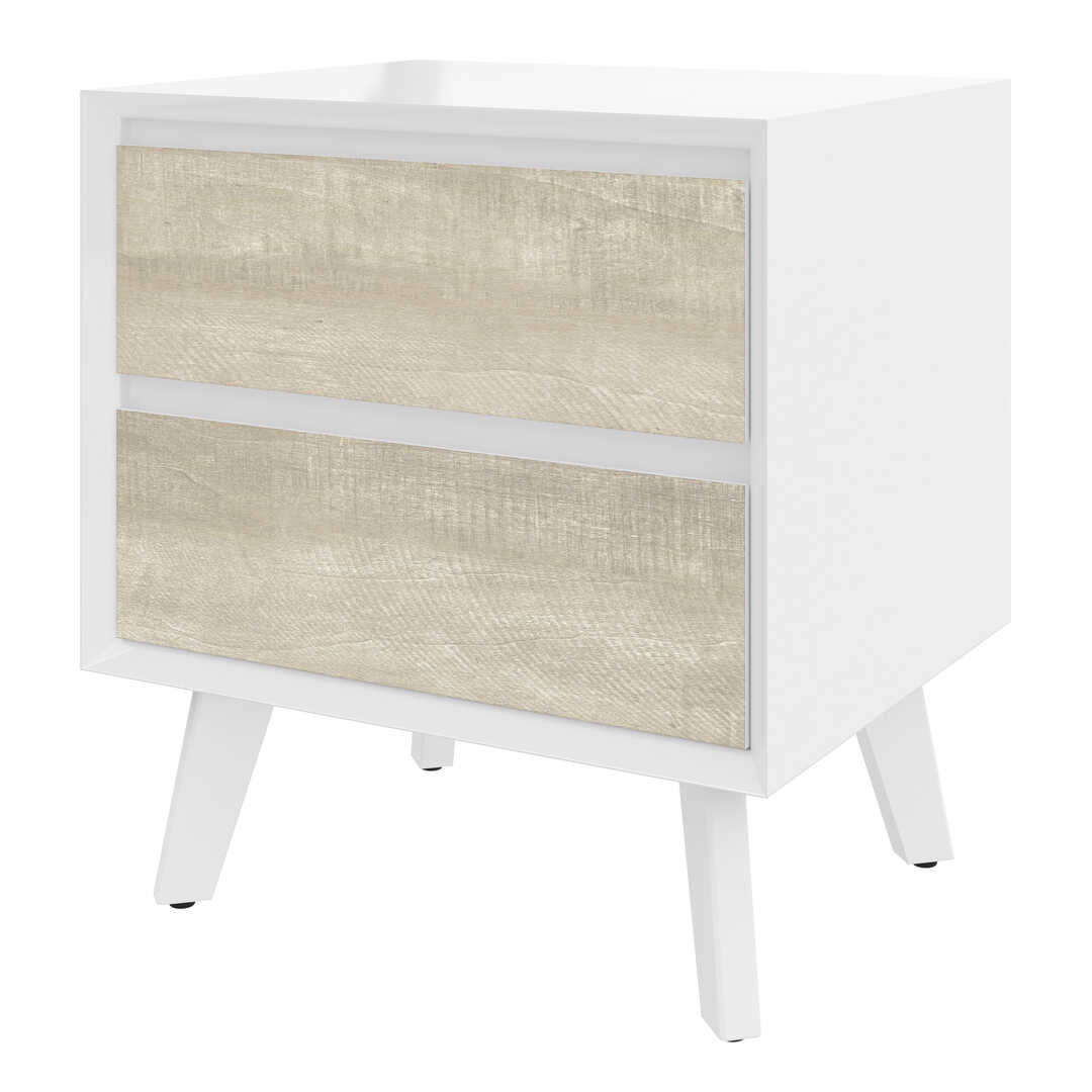 19W End Table
