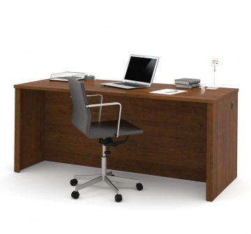 Desk Shell