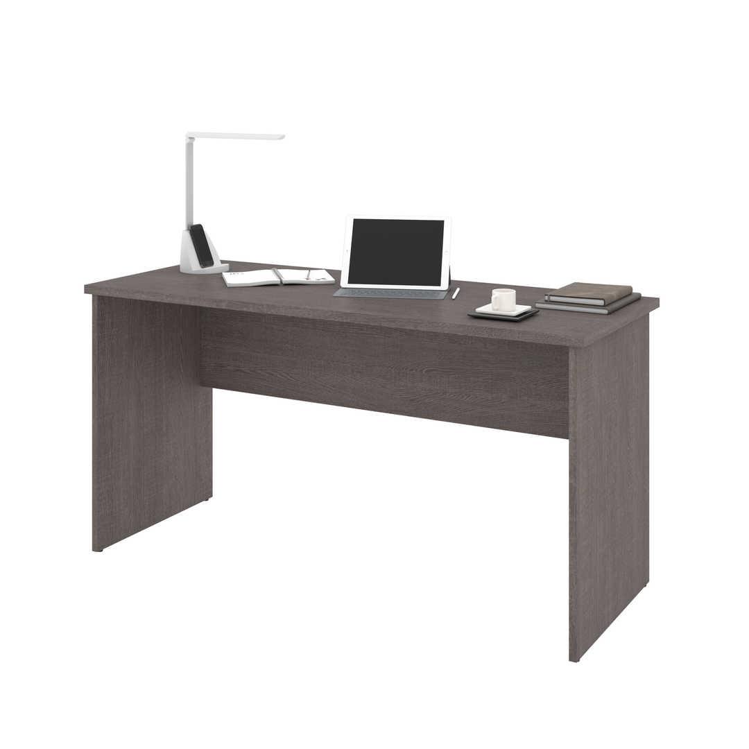 60W Desk Shell