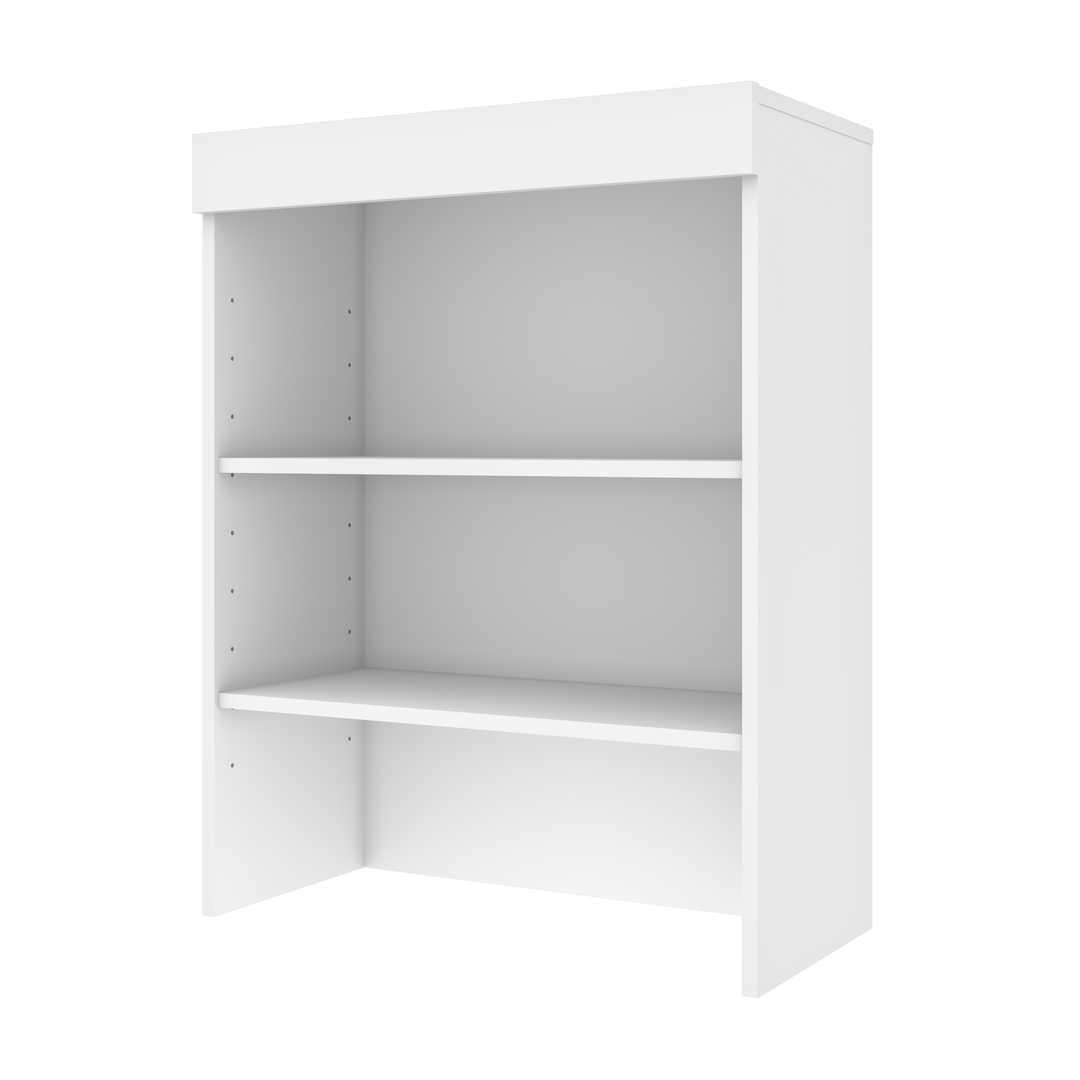 Hutch for 26″ Storage Units