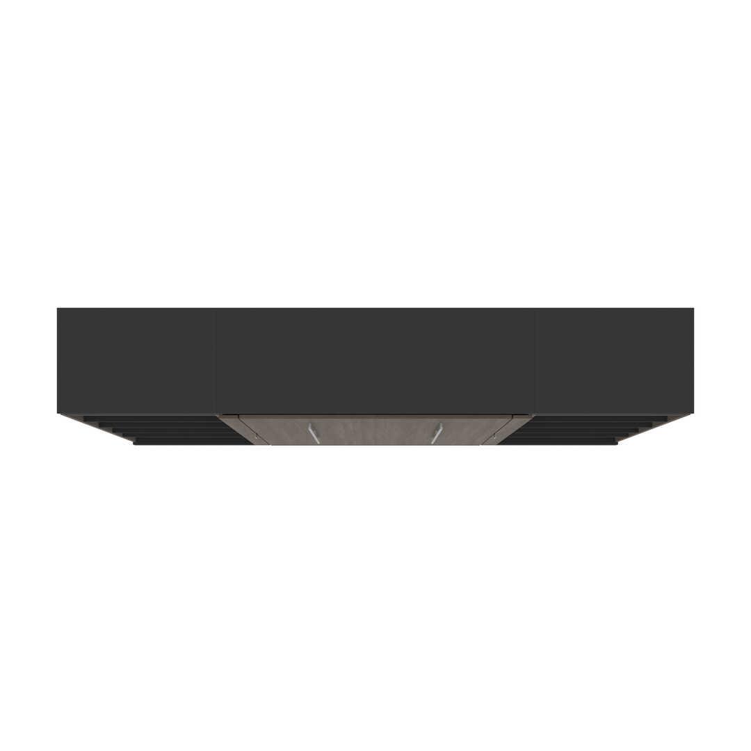 Bark Gray & Graphite