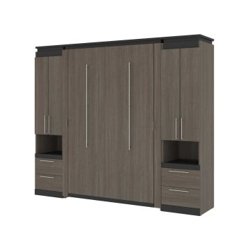 The Best Murphy Bed For Your Needs, Queen Wall Bed Unit