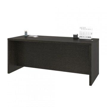 72W Desk Shell