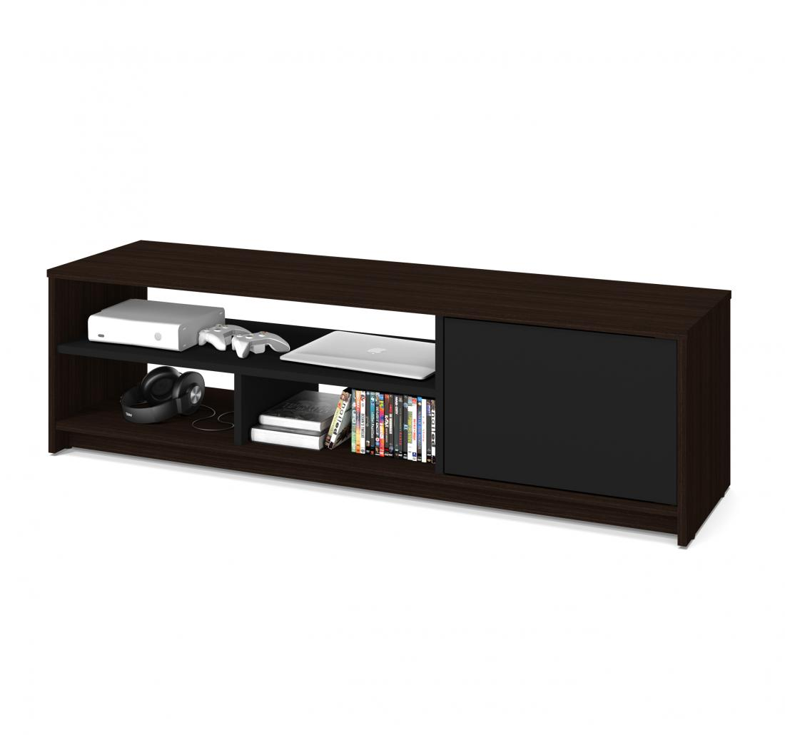 54W TV Stand for 60 inch TV