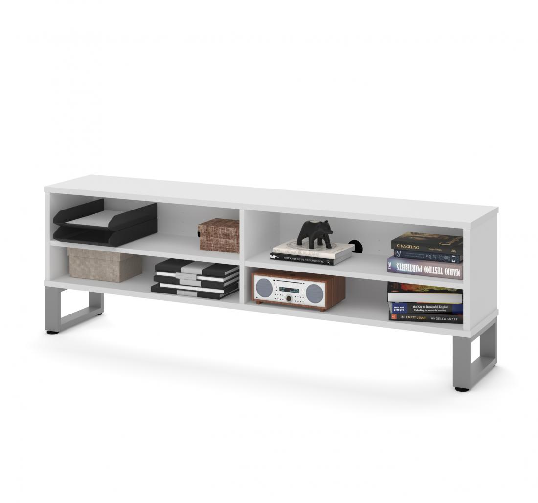 59W TV Stand for 64 inch TV
