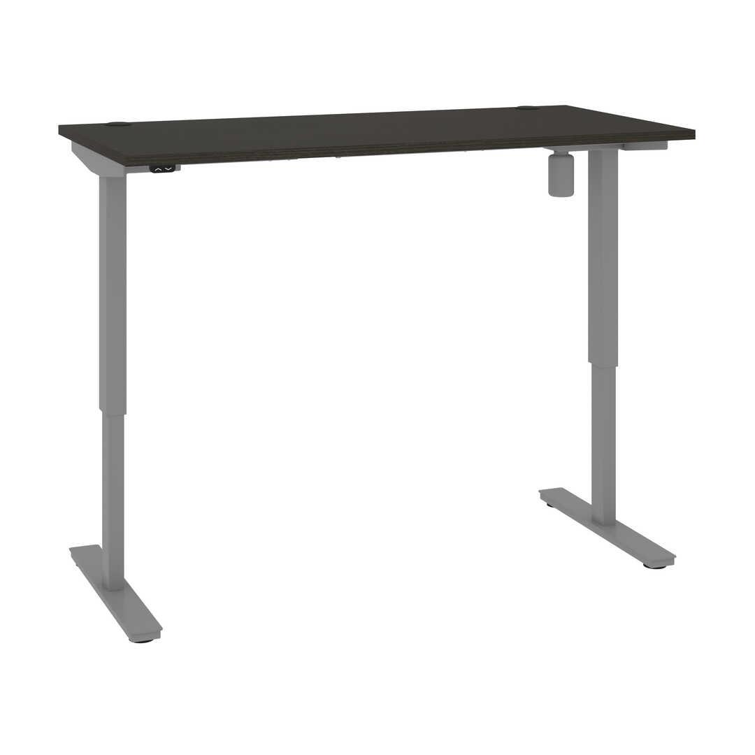 """30"""" x 60"""" Standing Desk"""