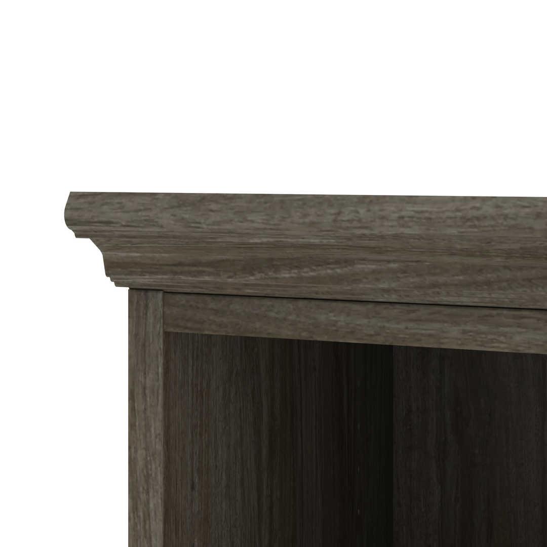 Walnut Grey